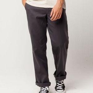New dickies 874 original fit flex work pants